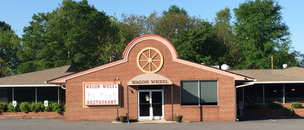wagon_wheel_restaurant_fort_lawn_food
